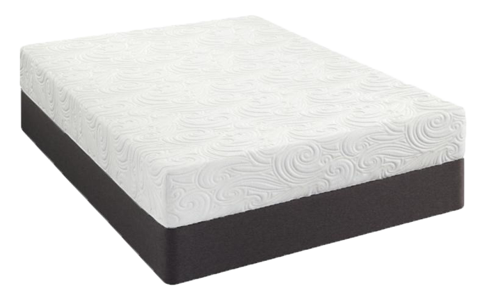 Tempurpedic Mattresses Are Composed Of Gel Foam Some People Found Traditional Memory Too Hot So Were Invented
